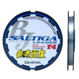ダイワ ライン ソルティガBJリーダー タイプN 8号(30Lb)-25m 【メール便 / 代引不可】