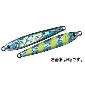 ダイワ TGベイト 60g CH ゼブラグロー 【メール便 / 代引不可】