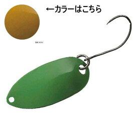 シマノ カーディフ ロールスイマー TR-0010 09S カラシ 【メール便 / 代引不可】