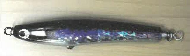 ソウルズ ナルド 190-70 パープルバックホロ souls nardo※ 画像はカラー見本です。