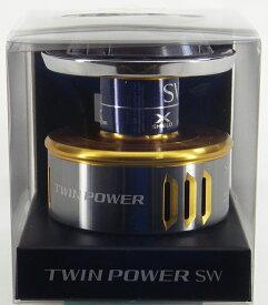 15400 シマノ 15 ツインパワー 14000 替え スプール shimano TWIN POWER SW XG スペア※ 画像は各サイズ共通です。