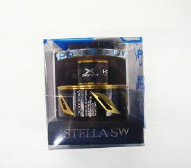 22300 シマノ 19 ステラ SW 14000XG 替え スプール shimano stella スペア
