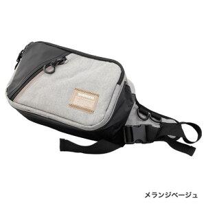 ヒップバッグ Sサイズ WB-021Q