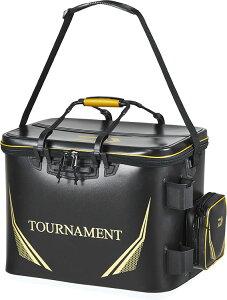 ダイワ (Daiwa) トーナメント キーパーバッカン FD45(C)ブラック