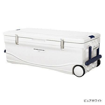 シマノ(Shimano) LC-060I [スペーザ ホエール ライト 600] ピュアホワイト SPA-ZA WHALE LIGHT 600