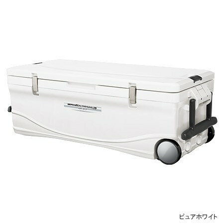 シマノ(Shimano) UC-060I [スペーザ ホエール ベイシス600] ピュアホワイト SPA-ZA WHALE BASIS 600
