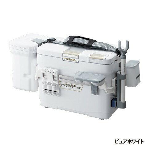シマノ(Shimano)UF-N09N [フィクセル・サーフ キス スペシャル 90] アイスホワイト FIXCEL SURF KISU SPECIAL 90 *画像は各サイズ共通になります。