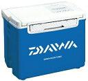 ダイワ(Daiwa) ダイワ RX GU-2600X ブルー