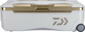 ダイワ (Daiwa) トランクマスターHD2 VSS 6000 ゴールド