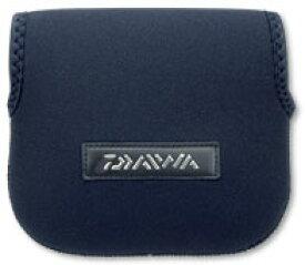 ダイワ (Daiwa) SP-S ネオリールカバー(A)スピニング 折りたたみハンドルタイプ 1500〜2500