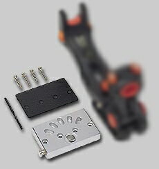 第一精工 ラーク2200/2500 ベースセット