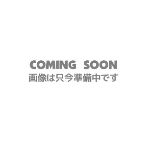 アンパンマン ANF-1500 エナメルフェイスポシェット ドキンちゃん