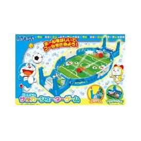 ドラえもん サッカーシューターゲーム 136211 おもちゃ ボードゲーム