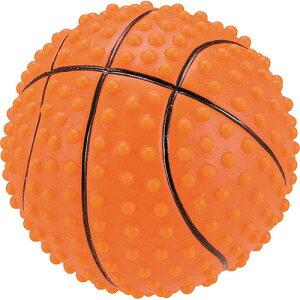 ゴー フェッチ! スポーツボール バスケットボール 2個セット {773249}