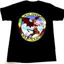 ☆☆☆【2枚までメール便対応可】BLACK SABBATH ブラックサバスTOUR 78 オフィシャル バンドTシャツ【あす楽対応】