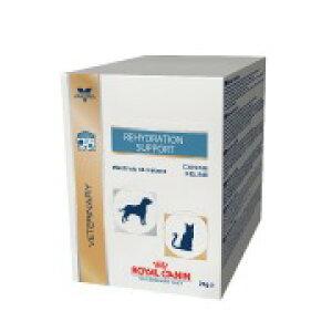 ★ロイヤルカナン 犬猫用 療法食 電解質サポート パウダー 29g×15