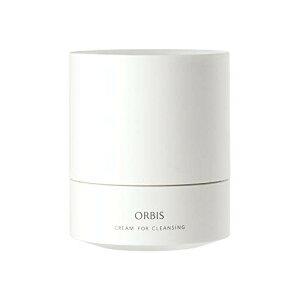 ORBIS(オルビス) ORBIS OFF CREAM(オルビス オフクリーム) クレンジング 本体 100g