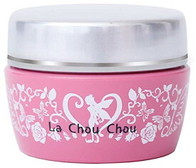 la chou chou ラシュシュ ナノプラス 100g