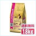 ユーカヌバ [Eukanuba] ラム&ライス 1歳〜6歳用 健康維持用 中粒 18kg ブリーダーパック