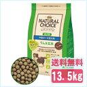 ニュートロ ナチュラルチョイス [Nutro NATURAL CHOICE] プロテインシリーズ ラム&玄米 中型犬〜大型犬用 成…