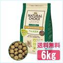 ニュートロ ナチュラルチョイス [Nutro NATURAL CHOICE] プロテインシリーズ ラム&玄米 超小型犬〜小型犬用 …