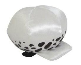 【新品】ONE PIECE ワンピース 帽子ピン トラファルガー・ロー