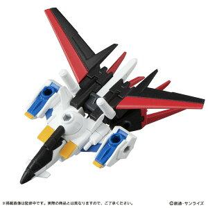 機動戦士ガンダム MOBILE SUIT ENSEMBLE 10 スカイグラスパー 単品