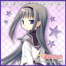 【新品】魔法少女まどか☆マギカ ミニクロスコレクション 暁美 ほむら