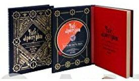 【新品】Fate/Apocrypha The Great Holy Grail War Memoirs C92 コミケ92