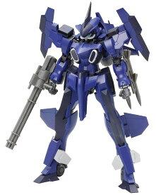 【新品】フレームアームズ SA-16 スティレット:RE 1/100スケール プラモデル