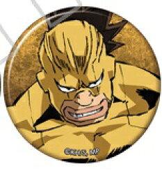僕のヒーローアカデミア キャラバッジコレクション A アクション 砂藤力道 単品 缶バッジ ヒロアカ