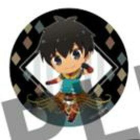 Fate/Prototype 蒼銀のフラグメンツ トレーディング缶バッジ アーチャー アーラシュ 単品 缶バッジ