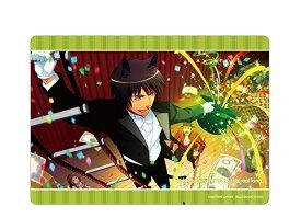うたの☆プリンスさまっ♪ トレーディングマウスパッド Ver.2 愛島セシル 単品 うたプリ