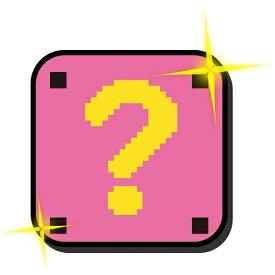 福袋 ムーミン ブラインドはてなボックス50000 先行予約 2020年3月下旬発送 予約品