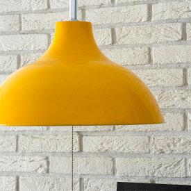 【LED電球 付き ペンダントライト 3灯 BARUCA(バルカ) おしゃれ 照明 電気 ライト 間接照明 北欧 カフェ風 西海岸 かわいい 食卓用 ダイニング】