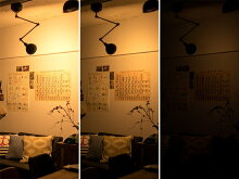 2個セットリモコン付シーリングライト1灯BIZLER(ビズラー)(引掛シーリング用)おしゃれお洒落照明天井照明LED電球付電気間接照明西海岸カリフォルニアブルックリン男前北欧テイストミッドセンチュリーシンプルリビングダイニング送料無料
