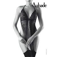 【Aubade】オーバドゥBOITEADESIR