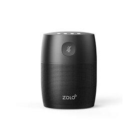 Bluetooth スピーカー Anker Zolo SonicG(Googleアシスタントスマートスピーカー)迫力あるクリアサウンドを実現した、シンプルで洗練されたコンパクトデザインのスマートスピーカー