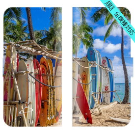 Iphonex iphone8 iPhone7 plus スマホケース 全機種対応 手帳型 ハワイアン Xperia XZ SO-01K SH-01K X Z5 SO-04H SO-01H SO-02H arrows SH-04H Galaxy S7 edge パームツリー hawaii ビーチ サーフ ハワイ 海 サマー アロハ ボード 亀 バス プルメリア Palm