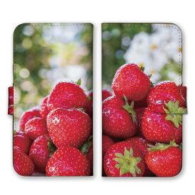 iphone7 ケース 全機種対応 送料無料 NEW YORK ストライプ北欧 個性的 デザイナー白 黒オードリー ヘップバーン 水 女性アート アート 柄 デザイン Iphone7ケース iphone 7 plus Xperia ZETA arrows 手帳型 手帳 レザー F-03H かわいい