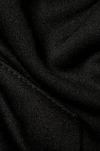 ankoROCKアンコロックパーカープルオーバーパーカートップスメンズレディース原宿系秋冬秋服冬服長袖ロング丈大きいサイズビッグシルエットプリント黒
