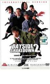 【バーゲンセール】【中古】DVD▼踊る大捜査線 BAYSIDE SHAKEDOWN 2▽レンタル落ち