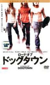【中古】DVD▼ロード・オブ・ドッグタウン コレクターズ・エディション▽レンタル落ち