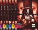 【バーゲンセール】全巻セット【中古】DVD▼X-ファイル フォー シーズン4(6枚セット)FileNo401〜FileNo424▽レンタル…