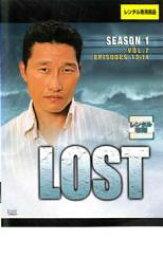 【バーゲンセール】【中古】DVD▼LOST ロスト シーズン1 VOL.7▽レンタル落ち 海外ドラマ