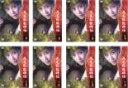 全巻セット【中古】DVD▼九尾狐 狐姉伝(8枚セット)第1話〜最終話【字幕】▽レンタル落ち 海外ドラマ