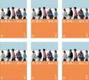 全巻セット【送料無料】【中古】DVD▼続 最後から二番目の恋(6枚セット)第1話〜最終話▽レンタル落ち