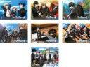 全巻セット【中古】DVD▼アルカナ・ファミリア(7枚セット)第1話〜第13話+スペシャル▽レンタル落ち