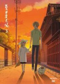 【中古】DVD▼夏目友人帳 3(第6話〜第8話)▽レンタル落ち