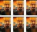 全巻セット【中古】DVD▼ブレイキング バッド シーズン4 Season(6枚セット)第1話〜第13話 最終▽レンタル落ち 海外ド…